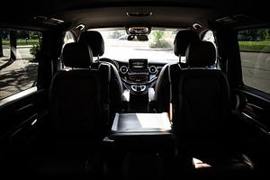 dragonet-auto-rent-juhiga-vaike-bussi-rent-tallinnas-4File