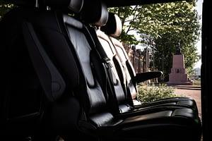 dragonet-auto-rent-juhiga-vaike-bussi-rent-tallinnas-6File
